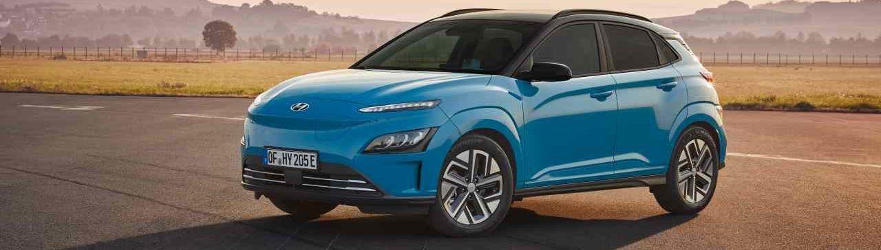 Cargadores para coches eléctricos Volkswagen