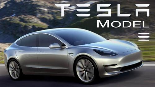 ¿Cuánto cuesta realmente cargar el Tesla Model Y?