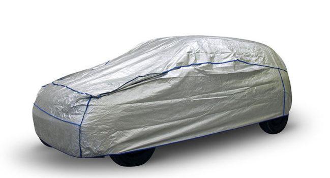 Fundas de coche para el Bmw i3