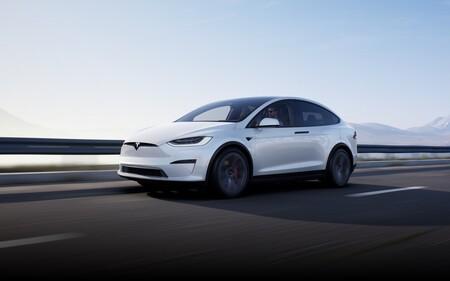 El tiempo estimado de entrega del nuevo Tesla Model S/X se aleja aún más