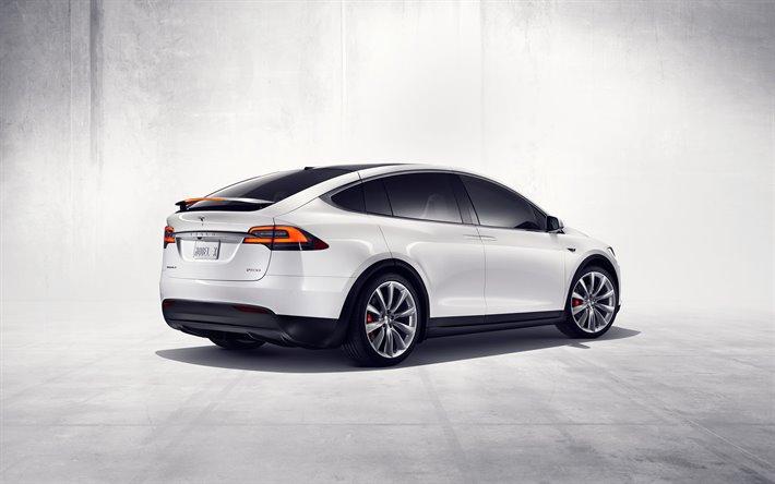 Categoría: <span>Tesla</span>
